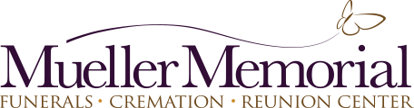 Mueller Memorial Funeral and Cremation Services