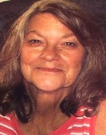 "Mildred C. ""Millie"" LaCasse (Smisek)"