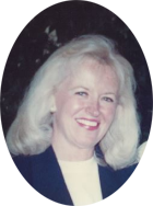 Barbara Highberg