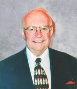 Richard Flaherty