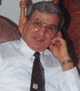 John Falzone