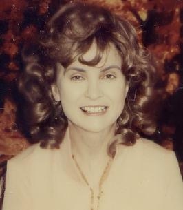 Ruth Mommsen
