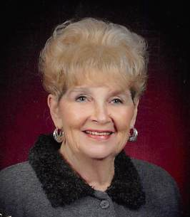 Beverly Bowman