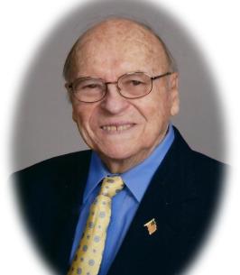 Patrick Bowlin